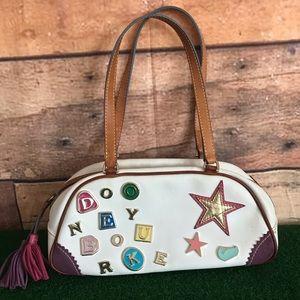 Dooney & Bourke Small Handbag